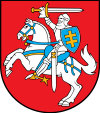 Herbas_of_Lithuania_svg-901x1024